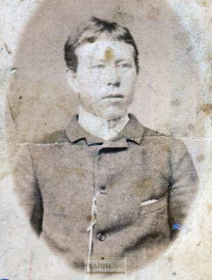 ChernichPV 1890