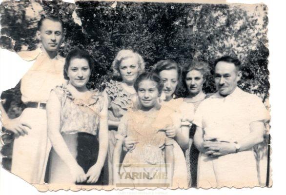 chernyh-familia-1950