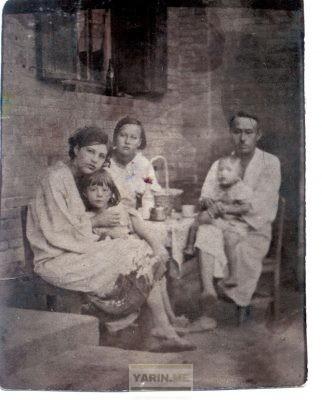 chernykh-shanhaiguan-1935