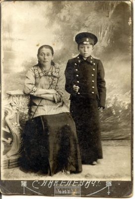 EAandPPchernyh-1915