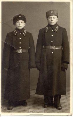 NandGTokmak-1935