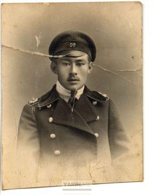 PP.chernyh-1925