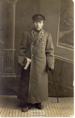 PPchernyh-1922