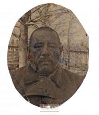 PV.chernyh-1921
